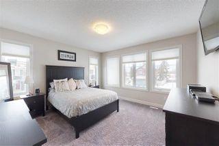 Photo 14: 2012 ROCHESTER Avenue in Edmonton: Zone 27 House for sale : MLS®# E4142851