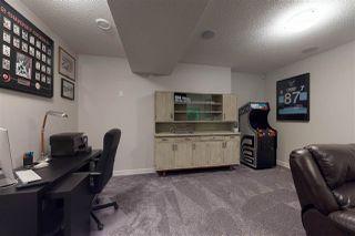 Photo 22: 2012 ROCHESTER Avenue in Edmonton: Zone 27 House for sale : MLS®# E4142851