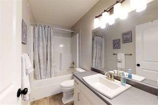 Photo 19: 2012 ROCHESTER Avenue in Edmonton: Zone 27 House for sale : MLS®# E4142851