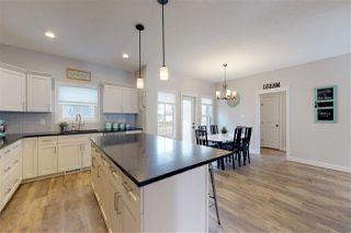Photo 4: 2012 ROCHESTER Avenue in Edmonton: Zone 27 House for sale : MLS®# E4142851