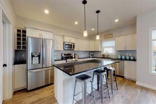Photo 2: 2012 ROCHESTER Avenue in Edmonton: Zone 27 House for sale : MLS®# E4142851
