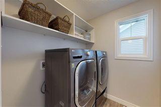 Photo 20: 2012 ROCHESTER Avenue in Edmonton: Zone 27 House for sale : MLS®# E4142851