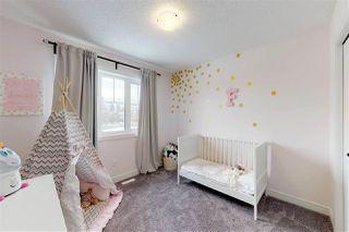 Photo 18: 2012 ROCHESTER Avenue in Edmonton: Zone 27 House for sale : MLS®# E4142851