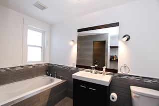 Photo 13: 107 Ruby Street in Winnipeg: Wolseley Residential for sale (5B)  : MLS®# 1903802