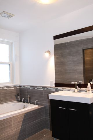 Photo 12: 107 Ruby Street in Winnipeg: Wolseley Residential for sale (5B)  : MLS®# 1903802
