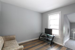 Photo 10: 107 Ruby Street in Winnipeg: Wolseley Residential for sale (5B)  : MLS®# 1903802