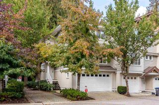 "Photo 2: 93 12711 64 Avenue in Surrey: West Newton Townhouse for sale in ""Palette On The Park"" : MLS®# R2342430"