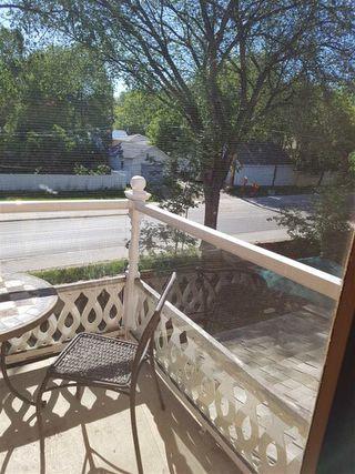 Photo 5: 7922 106 Street in Edmonton: Zone 15 House for sale : MLS®# E4145375