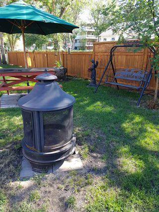 Photo 4: 7922 106 Street in Edmonton: Zone 15 House for sale : MLS®# E4145375