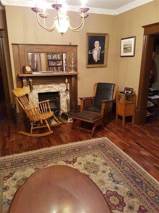 Photo 8: 7922 106 Street in Edmonton: Zone 15 House for sale : MLS®# E4145375