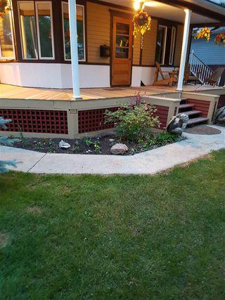 Photo 2: 7922 106 Street in Edmonton: Zone 15 House for sale : MLS®# E4145375
