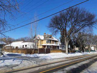 Photo 24: 7922 106 Street in Edmonton: Zone 15 House for sale : MLS®# E4145375