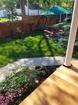 Photo 3: 7922 106 Street in Edmonton: Zone 15 House for sale : MLS®# E4145375