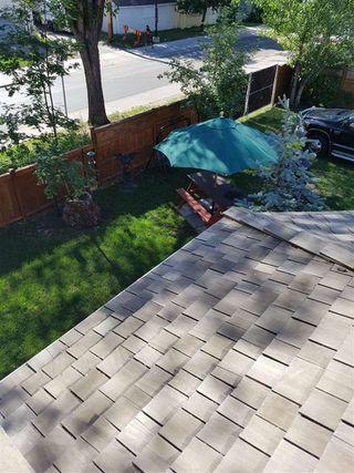Photo 7: 7922 106 Street in Edmonton: Zone 15 House for sale : MLS®# E4145375