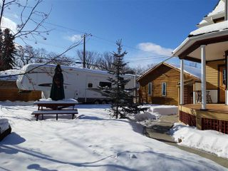 Photo 22: 7922 106 Street in Edmonton: Zone 15 House for sale : MLS®# E4145375