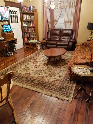 Photo 9: 7922 106 Street in Edmonton: Zone 15 House for sale : MLS®# E4145375