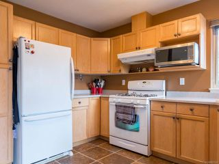Photo 17: 4699 Kilmarnock Dr in COURTENAY: CV Courtenay South House for sale (Comox Valley)  : MLS®# 807330