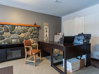 Photo 30: 4699 Kilmarnock Dr in COURTENAY: CV Courtenay South House for sale (Comox Valley)  : MLS®# 807330