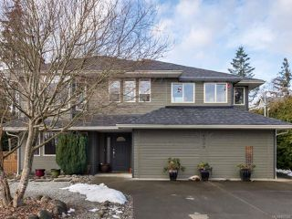 Photo 48: 4699 Kilmarnock Dr in COURTENAY: CV Courtenay South House for sale (Comox Valley)  : MLS®# 807330