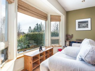 Photo 15: 4699 Kilmarnock Dr in COURTENAY: CV Courtenay South House for sale (Comox Valley)  : MLS®# 807330