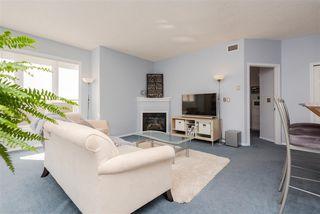 Photo 5: 307 11103 84 Avenue in Edmonton: Zone 15 Condo for sale : MLS®# E4146142