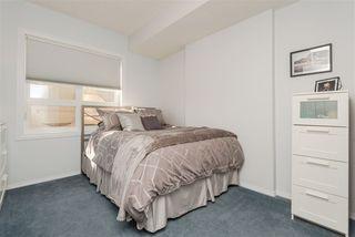 Photo 10: 307 11103 84 Avenue in Edmonton: Zone 15 Condo for sale : MLS®# E4146142