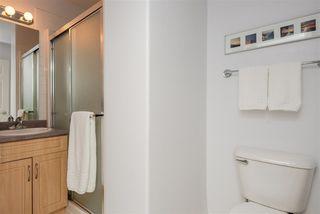 Photo 11: 307 11103 84 Avenue in Edmonton: Zone 15 Condo for sale : MLS®# E4146142