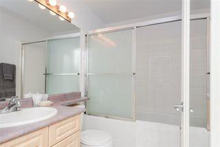 Photo 14: 307 11103 84 Avenue in Edmonton: Zone 15 Condo for sale : MLS®# E4146142