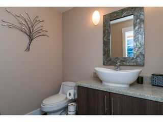 """Photo 15: 2114 INDIAN FORT Drive in Surrey: Crescent Bch Ocean Pk. House for sale in """"Ocean Park"""" (South Surrey White Rock)  : MLS®# R2346213"""