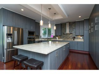 """Photo 7: 2114 INDIAN FORT Drive in Surrey: Crescent Bch Ocean Pk. House for sale in """"Ocean Park"""" (South Surrey White Rock)  : MLS®# R2346213"""