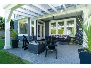 """Photo 19: 2114 INDIAN FORT Drive in Surrey: Crescent Bch Ocean Pk. House for sale in """"Ocean Park"""" (South Surrey White Rock)  : MLS®# R2346213"""