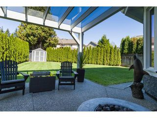 """Photo 20: 2114 INDIAN FORT Drive in Surrey: Crescent Bch Ocean Pk. House for sale in """"Ocean Park"""" (South Surrey White Rock)  : MLS®# R2346213"""