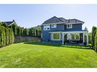 """Photo 18: 2114 INDIAN FORT Drive in Surrey: Crescent Bch Ocean Pk. House for sale in """"Ocean Park"""" (South Surrey White Rock)  : MLS®# R2346213"""