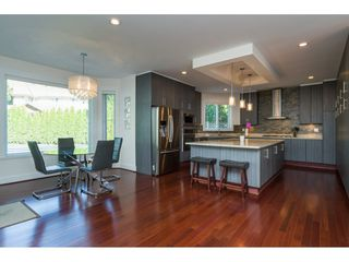 """Photo 6: 2114 INDIAN FORT Drive in Surrey: Crescent Bch Ocean Pk. House for sale in """"Ocean Park"""" (South Surrey White Rock)  : MLS®# R2346213"""