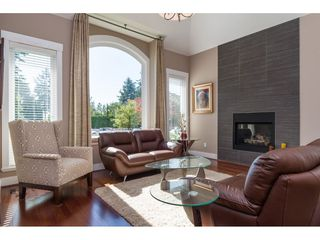 """Photo 4: 2114 INDIAN FORT Drive in Surrey: Crescent Bch Ocean Pk. House for sale in """"Ocean Park"""" (South Surrey White Rock)  : MLS®# R2346213"""