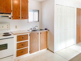 Photo 3: 10077 HIGHWAY 221 in Habitant: 404-Kings County Residential for sale (Annapolis Valley)  : MLS®# 201904845