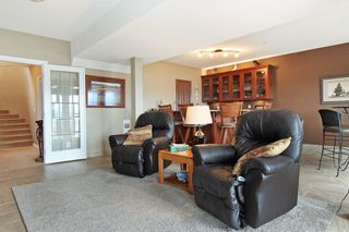 "Photo 18: 18 35931 EMPRESS Drive in Abbotsford: Abbotsford East Townhouse for sale in ""Majestic Ridge"" : MLS®# R2349776"