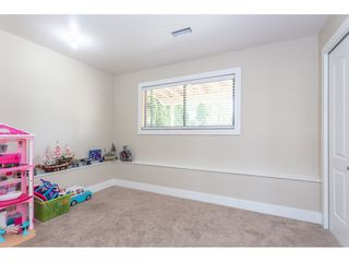 Photo 16: 8324 GALE Street in Mission: Mission BC House for sale : MLS®# R2350997