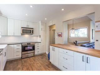 Photo 4: 8324 GALE Street in Mission: Mission BC House for sale : MLS®# R2350997