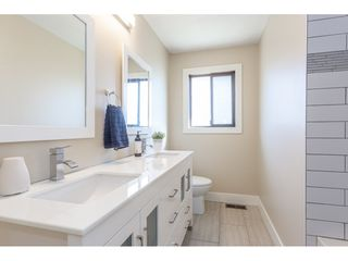 Photo 12: 8324 GALE Street in Mission: Mission BC House for sale : MLS®# R2350997
