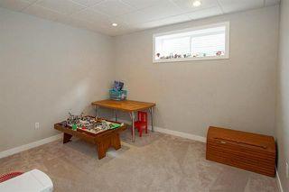 Photo 17: 60 SUNBURST Crescent in Rosenort: R17 Residential for sale : MLS®# 1907070