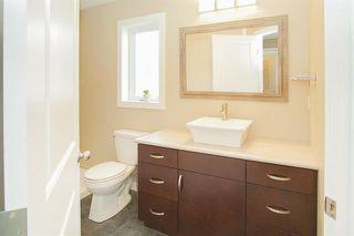 Photo 10: 60 SUNBURST Crescent in Rosenort: R17 Residential for sale : MLS®# 1907070