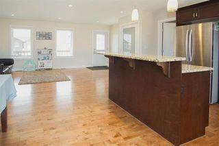 Photo 8: 60 SUNBURST Crescent in Rosenort: R17 Residential for sale : MLS®# 1907070