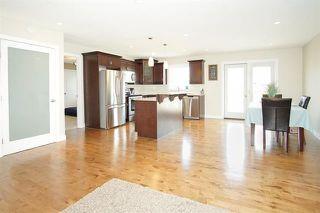 Photo 7: 60 SUNBURST Crescent in Rosenort: R17 Residential for sale : MLS®# 1907070