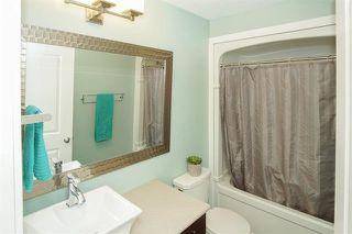 Photo 13: 60 SUNBURST Crescent in Rosenort: R17 Residential for sale : MLS®# 1907070