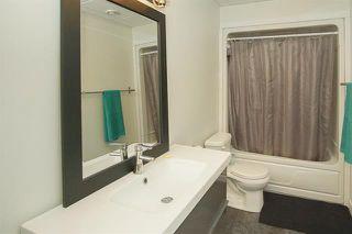 Photo 18: 60 SUNBURST Crescent in Rosenort: R17 Residential for sale : MLS®# 1907070