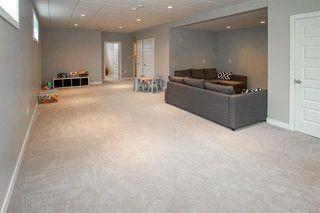Photo 15: 60 SUNBURST Crescent in Rosenort: R17 Residential for sale : MLS®# 1907070
