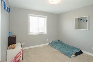 Photo 11: 60 SUNBURST Crescent in Rosenort: R17 Residential for sale : MLS®# 1907070