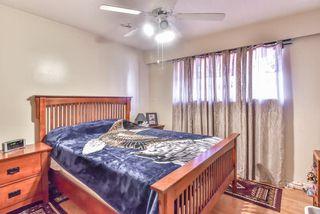 Photo 5: 14930 BLUEBIRD Crescent in Surrey: Bolivar Heights House for sale (North Surrey)  : MLS®# R2354006