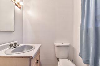 Photo 6: 14930 BLUEBIRD Crescent in Surrey: Bolivar Heights House for sale (North Surrey)  : MLS®# R2354006